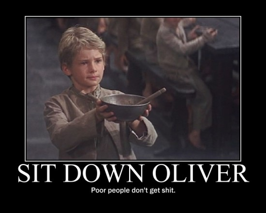 oliver