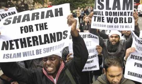 2013,_06,_islam1.jpg
