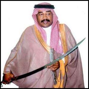 SaudiArabiasIBeheads-eight-Bangladeshi