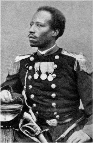michele_amatore_1866-1869