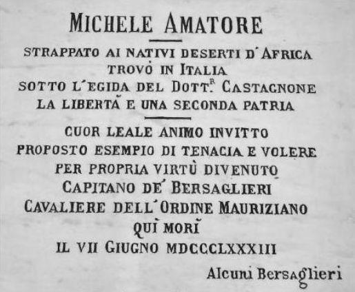 michele_amatore_lapide_casa
