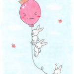 cute_bunnies_playing_by_VioletLunchell