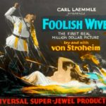 Foolish_Wives_-_1922_-_glass-slide_900px
