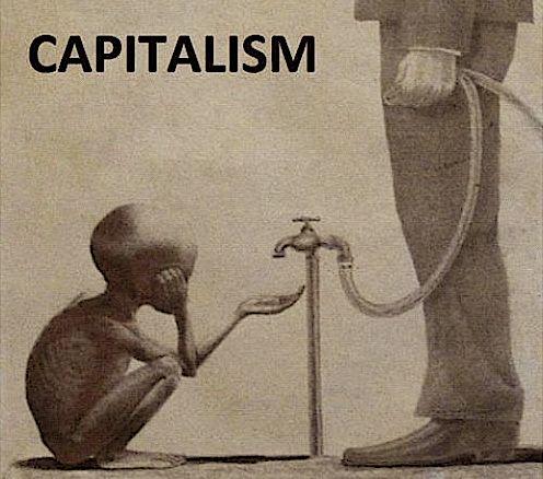 capitalismo_acqua