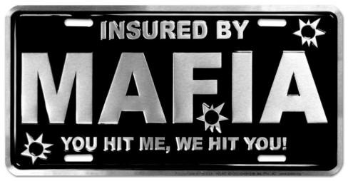 mafia-auto-tag