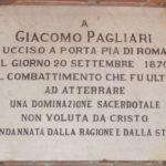 400px-Cremona_-_Lapide_a_Giacomo_Pagliari