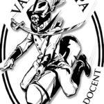 Logo_Vaporteppa