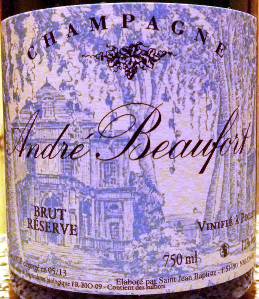 beaufort_etichetta2
