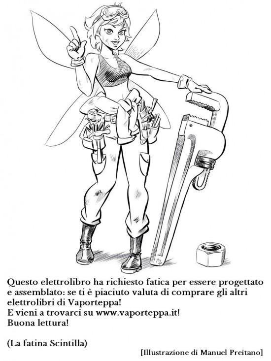 Scintilla_ExLibris_identico