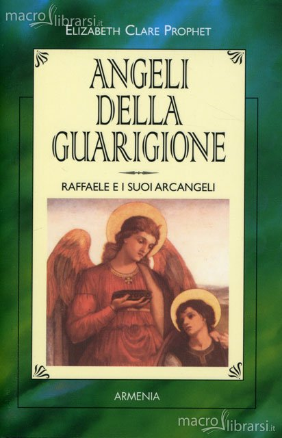 angeli-della-guarigione-3082