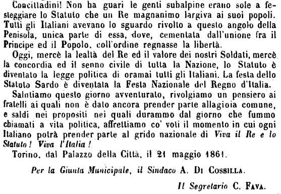 statuto_festa_1861