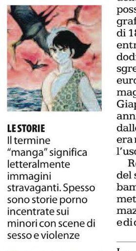 La Repubblica, 19 giugno 2014, Giampaolo Visetti 2