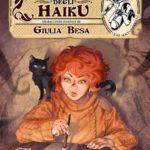 Illustrazione di copertina di Manuel Preitano.