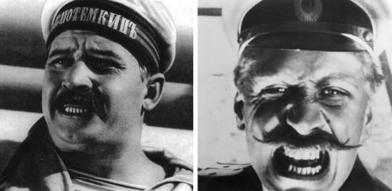 Qual è il vero volto di #unlibroèunlibro e di Franceschini?