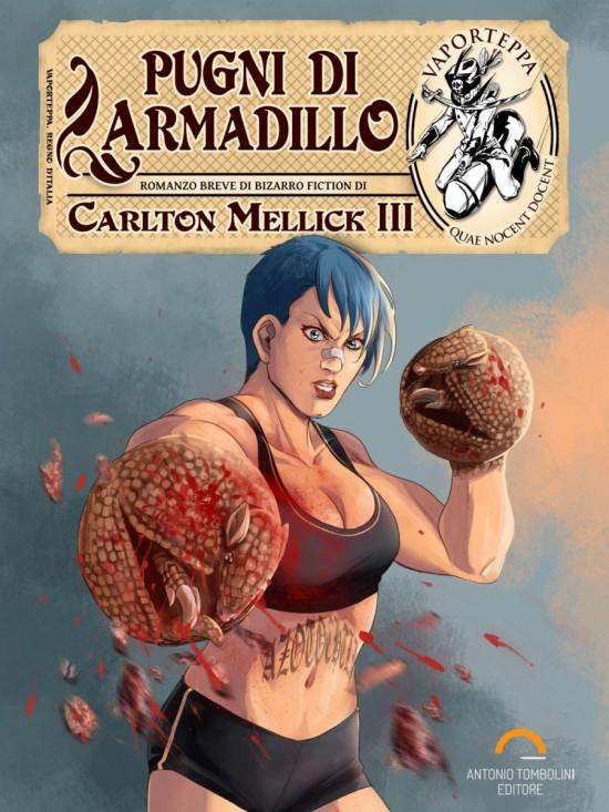 Armadillo_900x1200