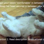 rabbitrim
