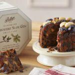 yorkshire-sloe-gin-fruit-cake-tin-2000183-_2