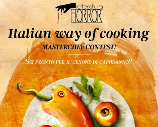 italianwaycooking