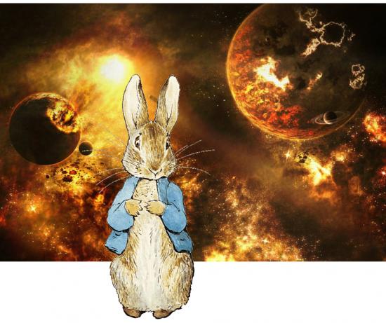 peterrabbit_galaxy_destroyer