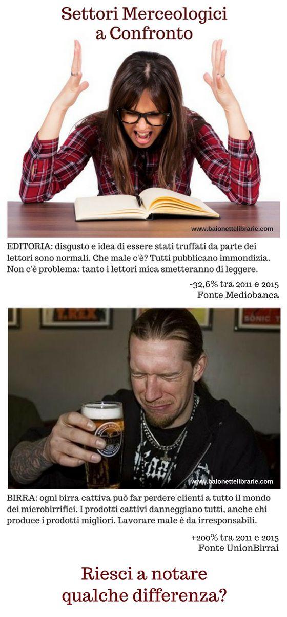 differenza_birra_editoria