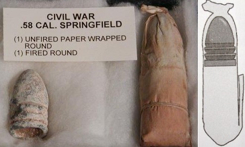 springfield_58_civil_war_cartridge