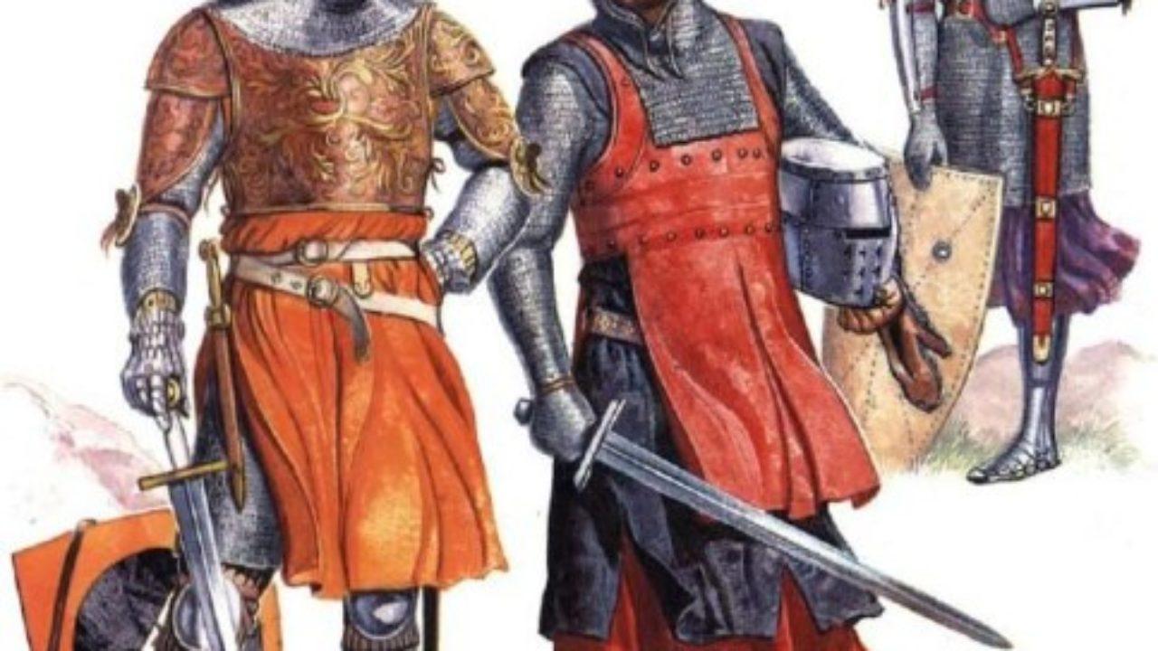 Caccia Bodkin forgiati a mano punta della freccia 46 mm Medioevo morbide