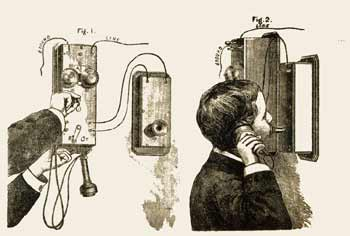 1877_phone