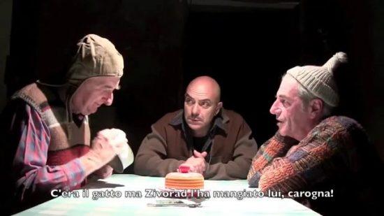 latorta_ep2_zivorad_gatto
